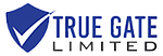 Logo of True Gate Limited